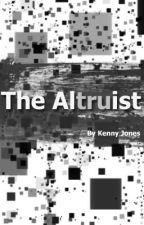 The Altruist by knvjones