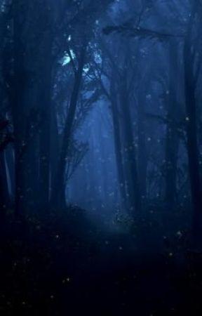 Night Terrors by Beepbeepbeep