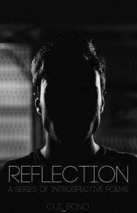 Reflection   ✓ cover