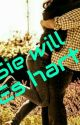 Sie will es hart || girlxboy  by slyv3r