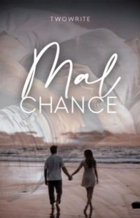 Malchance cover