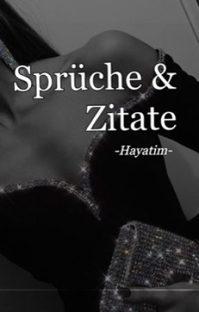 𝐪𝐮𝐨𝐭𝐞𝐬 ✍🏽 by -Hayatim-