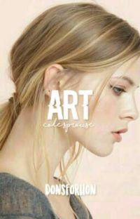 art. // c.s. cover