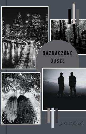 From Dreams by Juliuszanka