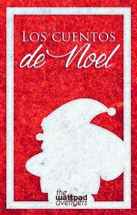 Los cuentos de Noel cover