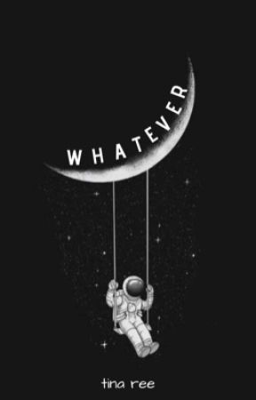 whatever by hiddlestxn-