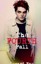 The Fourth Fall (Sequel to Boy In My Class) Gerard Way by lilyrose92
