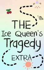 The Ice Queen's Tragedy EXTRA by KharisGo