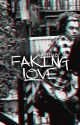 Faking Love (Narry) by hotteas