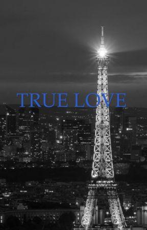 Klaroline//true love (under heavy editing) by ayeshaaaaj