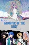 Daughter of the Light [Eldarya] cover