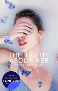 The Truth About Her cover