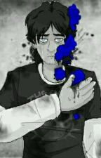 Twdg Fanfiction - Second Chance : Changing Fate  by InsanityLover828