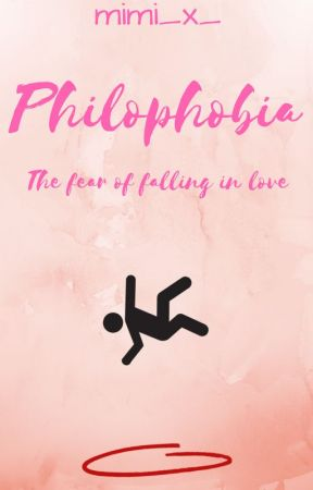 Philophobia - Phan by fizzgigtruffle