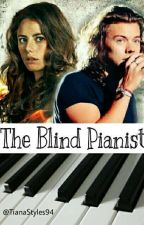 The Blind Piano  by TianaStyles94