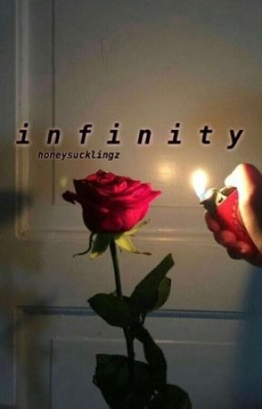 infinity - jamilton (completed + read desc)  by unfollowthisacc39482