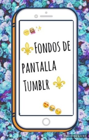 💁🏽⚜Fondos Tumblr⚜📱 by Style_PInk