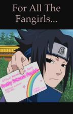 The Pain of a Shattered Heart (Sasuke x Reader)  by Tessypoo30189