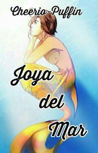 Joya del Mar (Spamano) cover