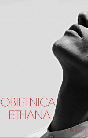 OBIETNICA ETHANA by Nuhbe1