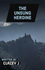 The Unsung Heroine - Bowser X Reader by ClazeyJ
