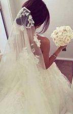Mariage forcé avec mon kidnappeur by chronique_d1_sri