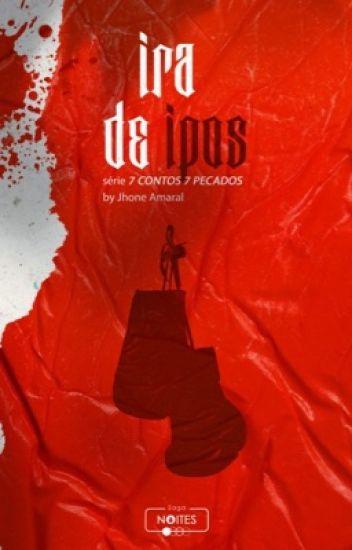 Ira de Ipos