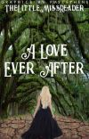A Love Ever After cover