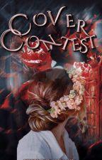 Covers contest, czyli okładkowy konkurs by xx_natalka_xx