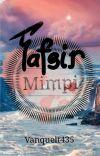 Tafsir Mimpi cover