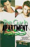 The Guy In Apartment 333. (Gay Romance) cover