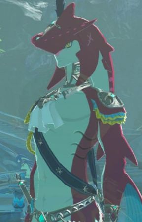 sidon notes by MerpderplerpDrowned