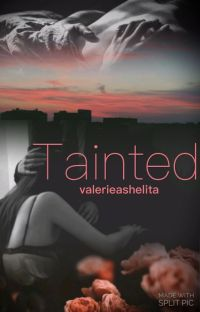Tainted cover