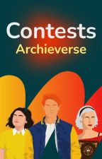 Contests by WattpadRiverdale