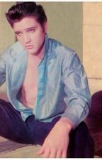 From the Future? Elvis Presley love story by GabbyPresley