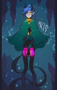 Art⸮ cover