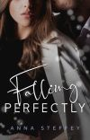 Falling Perfectly cover