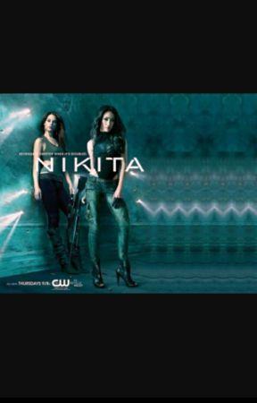 Nikita: insieme fino alla morte by Nobodygirlforever