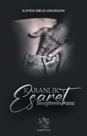 Ölüm Endeksi +18 by ilmelistan
