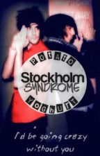 Stockholm Syndrome (Jalex) by babyspiders