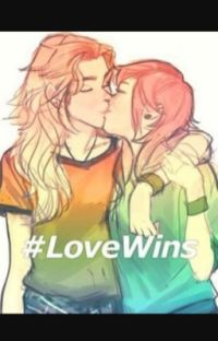 100 Amazing Lesbian Quotes cover