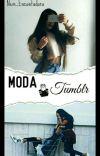 Moda Tumblr' cover