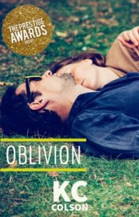 Oblivion (Completed) cover