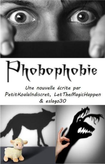Phobophobie