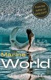 Marine World cover