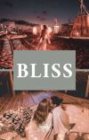 Bliss [Fin] cover