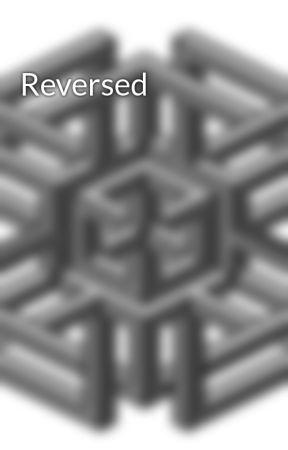 Reversed by -Pikacraft-