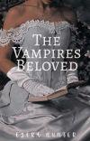 The Vampires Beloved cover