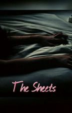 The Sheets  by Cameron38