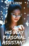 His Very Personal Assistant √ cover